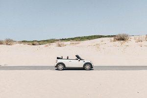 koszty samochodu osobowego w firmie