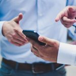 mobilna wersja sklepu online - mobile first