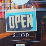 omnichannel w e-commerce