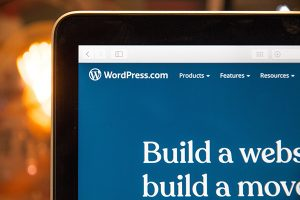 woocommerce i wordpress