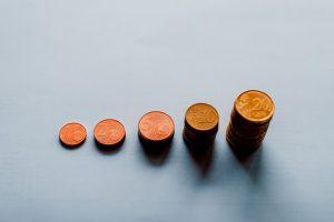 dotacje z PARP dla firm