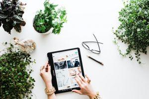 Jak zwiększyć ruch na stronie sprzedażowej