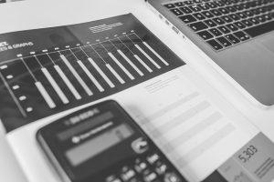 rozliczenie wynagrodzeń przy zwolenieniu z ZUS