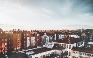 zwolnienie z podatku od wynajmu nieruchomości