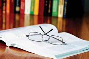 nadpłata w ZUS a zwolnienie ze składek