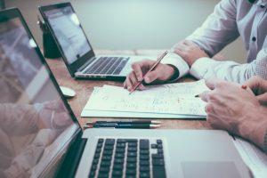 Preferencje w VAT w związku z COVID-19