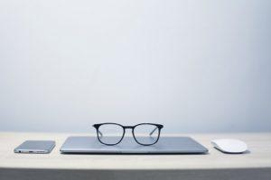 korekta faktur a slim VAT