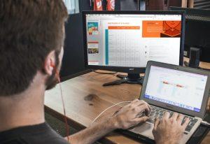 funkcjonalności e-commerce