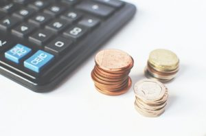 jednolita gospodarczo transakcja