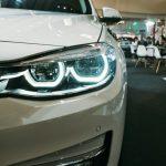 sprzedaż samochodu wykupionego z leasingu