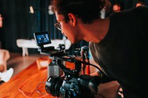 transkrypcja nagrań video - dlaczego warto?