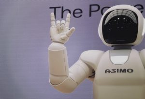 ulga robotyzacyjna
