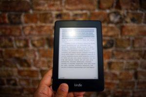 e-book firmowy