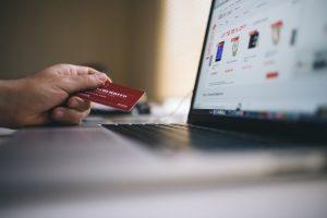kampanie google shopping
