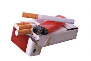 GTU 04 wyroby tytoniowe