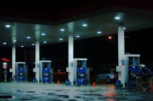 gtu 02 paliwa