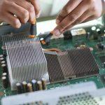 GTU 06 towary z grupy elektroniki