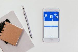 jak utworzyć wydarzenie na facebooku