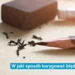 błędny kod GTU korekta JPK