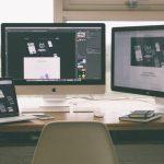 jak zarabiać na freelancer
