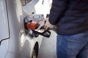 odliczenie vat od kart paliwowych