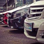 pośrednictwo sprzedaży aut a GTU