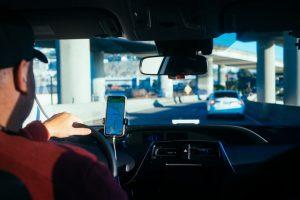rozliczanie samochodu służbowego prywatnie