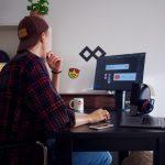 jak zostać grafikiem freelancerem