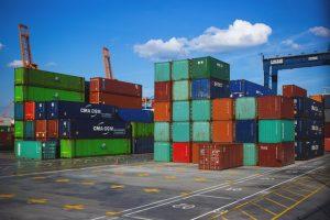 dokumentowanie wewnątrzwspólnotowej dostawy towarów