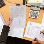 jak obliczyć podatek u źródła