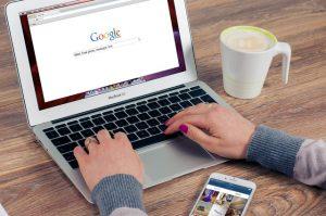 google adsense płatnik vat