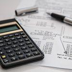 ustalenie proporcji VAT
