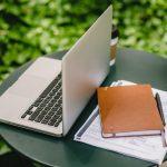krajowy system e-faktur