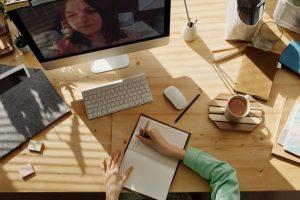kreatywne social media video