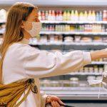 wpływ koronawirusa na gospodarkę