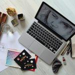 Behance portfolio jak stworzyć