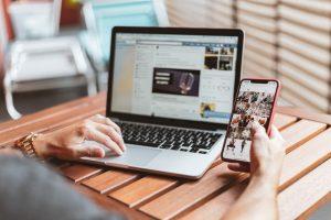 e-commerce a marketplace