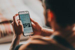 e-mail marketing mobilny