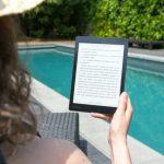 selfpublishing ile kosztuje wydanie e-booka