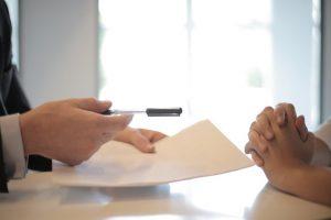 sprzedaż środków trwałych między firmami małżonków