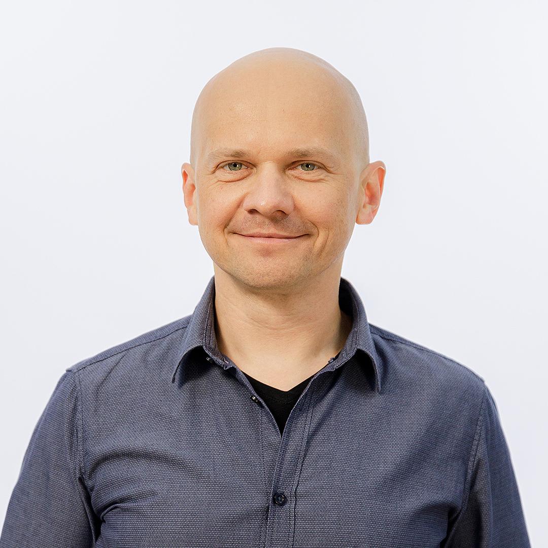 Wojciech Narczynski