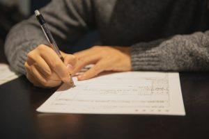 zmiana rozliczenia VAT z kwartalnego na miesięczny