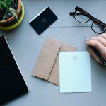 zmiana zasad doręczanie pism w procedurze postępowania podatkowego