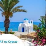 VAT na Cyprze