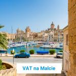 VAT na Malcie