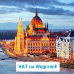 VAT na Węgrzech