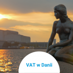 VAT w Danii