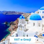 VAT w Grecji