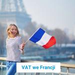 VAT we Francji