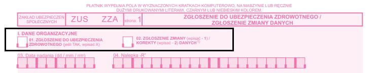 dane-organizacyjne-zus-zza